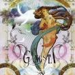 GANGSTA (+DVD)