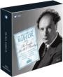 Rafael Kubelik : EMI Recordings (13CD)