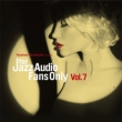For Jazz Audio Fans Only Vol.7
