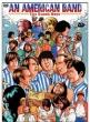 The Beachboys An American Band