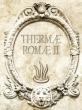 Thermae Romae II Blu-ray DVD Edition