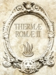 Thermae Romae II Blu-ray Limited Edition