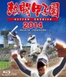 Nettoh Koshien 2014 -Dai 96 Kai Taikai 48 Shiai Kanzen Shuuroku-