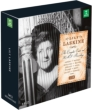 Lily Laskine : Icon -Erato & EMI Recordings (14CD)