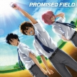 Tv Anime[ace Of Diamond]saishin Ending Theme Cd