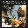 Treti Kniha Dzungli