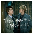 Time Works Wonders [First Press Limited Edition] (CD+DVD)