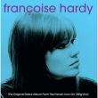 Francoise Hardy (180gr)