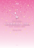 The Idolm@ster Cinderella Girls 1stlive Wonderful M@gic!!