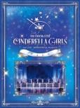 The Idolm@ster Cinderella Girls 1stlive Wonderful M@gic!! 0406