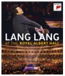 Lang Lang: Royal Albert Hall Concert-mozart, Chopin, Etc