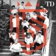 AmadeuS [Deluxe Edition] (CD+DVD)
