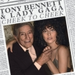 Cheek To Cheek (18Tracks...