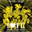 I LOVE FC MORE THAN EVER -FLOWER COMPANYZ TRIBUTE-
