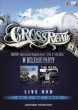 CROSS ROAD GAYA-K ' ' THE REAL' ' ' ' CRUSIN' -Born on the neighborhood-' ' W Release Party