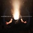 Revelation (Australian Deluxe Edition)