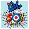 Who Hits 50(2CD)