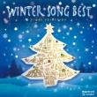 Winter Song Best
