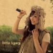 Little Legacy