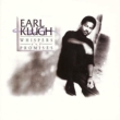 Whispers And Promises