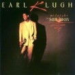 Midnight In San Juan
