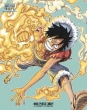 One Piece `3d2y`Ace No Shi Wo Koete!Luffy Nakama To No Chikai