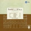 Turandot: Serafin / Teatro Alla Scala Callas Schwarzkopf Ferandini