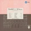 Manon Lescaut: Serafin / Teatro Alla Scala Callas Di Stefano