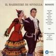 Il Barbiere Di Siviglia: Galliera / Po Callas Gobbi Alva Ollendorff Zaccaria