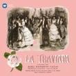 La Traviata: Santini / Turin Rai So Callas Albanese Savarese