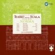 Norma: Serafin / Teatro Alla Scala Callas F.corelli Ludwig : Zaccaria