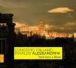 Trent'anni a Roma -30th Anniversary : Alessandrini / Concerto Italiano