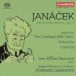 Orchestral Works Vol.1 : Gardner / Bergen Philharmonic, Bavouzet(P)(Hybrid)