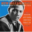 Soul Jazz Records Presents / New Orleans Soul: The Original Soun