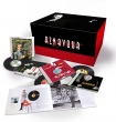 Anthology Boxset