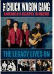 America' s Gospel Singers, The Legacy Lives On