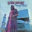 Tongue And Groove Presents Lynne Hughes Freeway Gypsy