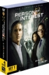 Person Of Interest S1 Set1