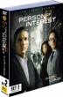 Person Of Interest S1 Set2