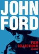 John Ford Film Collection 2 Dvd-Box3