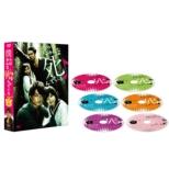 �l��݂͂�Ȏ���ł��� DVD-BOX