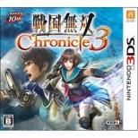 �퍑���o Chronicle 3
