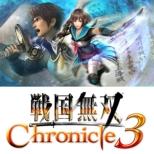 �퍑���o Chronicle 3 �v���~�A��box