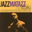 Jazzmatazz Volume 2 The New Reality