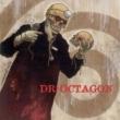 Dr.Octagonecologyst