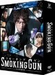 Smoking Gun -Ketteiteki Shouko-Dvd-Box