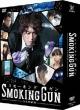 Smoking Gun -Ketteiteki Shouko-Dvd-Box