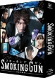 Smoking Gun -Ketteiteki Shouko-Blu-Ray Box