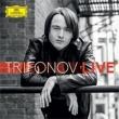 Trifonov: The Carnegie Recital & Live In Italia-scriabin, Liszt, Chopin, Medtner