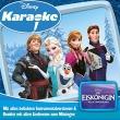 Die Eiskonigin: Voellig Unverfroren (Karaoke Version)